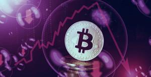Picture of Phí chênh lệch Bitcoin của Grayscale giảm xuống mức thấp kỷ lục dưới 0