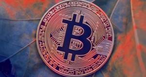 Picture of Nhà kinh tế học vẽ ra viễn cảnh tồi tệ nếu Bitcoin có thể thành công