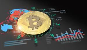 Picture of Tin vắn Crypto 02/04: Bitcoin vượt vùng $ 60.000 có thể hướng đến khu vực $ 70.000 cùng tin tức Bitcoin cash, Polkadot, Ethernity Chain, Decentraland, Reef Finance, Opium