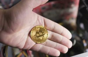 Picture of Tin vắn Crypto 03/03: Miner tiếp tục tích lũy 8.874 Bitcoin trong 2 ngày qua cùng tin tức Ethereum, Ripple, Stake, Tezos, Binance Smart Chain, CBDC, Polkadot