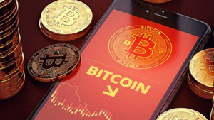 Picture of Tin vắn Crypto 04/04: Bitcoin tiếp tục thất bại trong việc vượt qua vùng $ 60.000 cùng tin tức Ethereum, Shopify, Polkadot, Zilswap, Nexo, NFT, LPL, MIST, POKT