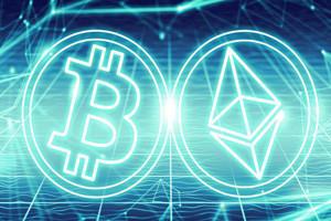 Picture of Ethereum sẽ vượt trội hơn Bitcoin, đây là lý do tại sao?