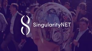Picture of SingularityNET (AGI) tăng 1.000% khi các ngành công nghiệp hướng tới việc hợp nhất AI với blockchain