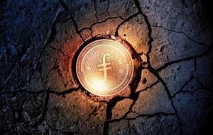 Picture of Filecoin cắt giảm sản lượng sắp tới làm thay đổi nền kinh tế của token