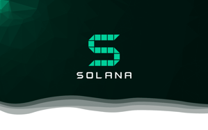Picture of Giá Solana (SOL) tăng khi các chiến dịch airdrop thu hút người dùng mới vào mạng