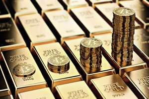 Picture of Tin vắn Crypto 12/04: Bitcoin có thể là tiêu chuẩn vàng ngày nay do sức mua tăng mạnh cùng tin tức Ethereum, Ethereum Classic, BNB, Vechain, Tezos, NFT, Keep, Nerve Finance
