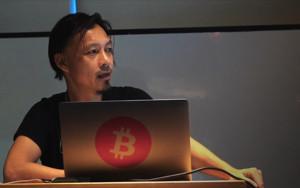 Picture of Vốn hóa thị trường Bitcoin sẽ không bao giờ giảm xuống dưới 1 nghìn tỷ đô la, nhà phân tích on-chain Willy Woo cho biết