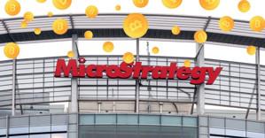 Picture of MicroStrategy từ nay trả tiền thưởng cho ban giám đốc bằng Bitcoin thay vì tiền mặt