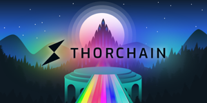 Picture of THORChain (RUNE) đã sẵn sàng để giao dịch Crypto-to-Crypto