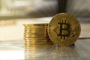 Picture of Cha đẻ Bitcoin Satoshi Nakamoto hiện thuộc Top 20 người giàu nhất thế giới