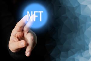 Picture of Sàn giao dịch Binance sẽ ra mắt nền tảng Binance NFT vào tháng 6