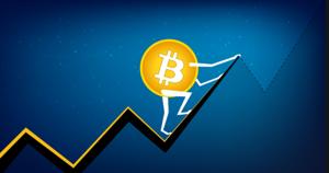 Picture of Tin vắn Crypto 11/5: Giá BTC sẽ không bao giờ dưới $50k một khi ETF Bitcoin được chấp thuận cùng tin tức ETH, XRP, USDT, Quidax, HIVE Blockchain, Kava, Shiba Inu