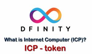 Picture of Internet Computer (ICP) là cái quái gì mà một bước nhảy vào top 10 crypto hàng đầu?