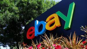 Picture of Ebay tuyên bố mở bán các non-fungible tokens (NFTs), cho rằng đây là làn sóng mới