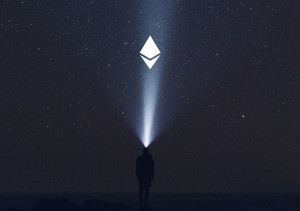 Picture of Ethereum thông báo tiến độ với nâng cấp Beacon Chain