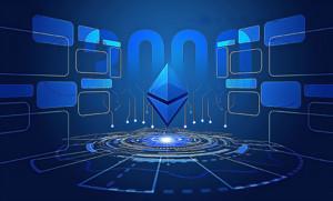 Picture of Hợp đồng tương lai và quyền chọn Ethereum trị giá 1,9 tỷ đô la hết hạn ngày hôm nay sẽ xác định liệu ETH có sớm đạt 3.000 đô la hay không