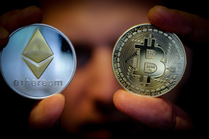Picture of Chỉ số này của Ethereum vượt qua Bitcoin vài lần liên tiếp