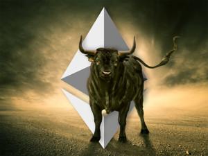 Picture of Nguyên tắc cơ bản của Ethereum vẫn mạnh mẽ, vậy tại sao các trader chuyên nghiệp lại giảm giá ETH?