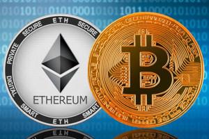 Picture of Ethereum lại lật Bitcoin một lần nữa, chuyện gì đang xảy ra?