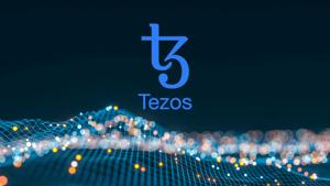 Picture of Giá Tezos tăng 17% trong 24 giờ qua, ghi nhận mức cao trong ngày ở $ 4,12