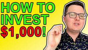 Picture of Top trader tiết lộ chiến lược để tạo ra lợi nhuận cao nhất cho khoản đầu tư 1.000 đô la đầu tiên