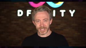 Picture of Người sáng lập Dfinity chỉ trích các giải pháp Layer-2 phức tạp của Ethereum