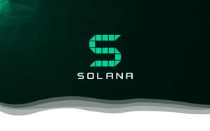 Picture of Solana huy động được hơn $ 314 triệu thông qua một đợt mở bán token, tham vọng mở rộng thành mạng lưới 1 tỷ người dùng, giá SOL tăng 18%