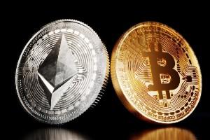 Picture of Các yếu tố cơ bản có thể tăng cường giá ETH như thế nào so với Bitcoin?