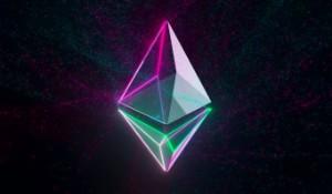 Picture of Ben Armstrong dự đoán giá Ethereum sẽ đạt $25k trong năm nay và $85k trong dài hạn