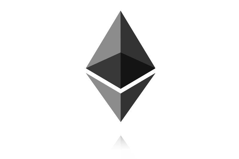 Picture of Ethereum News