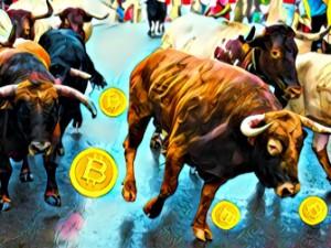 Picture of Chỉ báo này dự đoán Bitcoin sẽ tiếp tục xu hướng tăng dài hạn nếu tuân theo chu kỳ tăng giá kép 2012-13