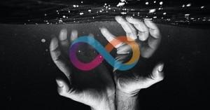 Picture of Cộng đồng bàn luận về nguyên nhân ICP của Dfinity mất 80% giá trị kể từ tháng 5