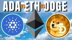 Picture of 12 giờ tiếp theo có gì cho Ethereum, Cardano, Dogecoin?