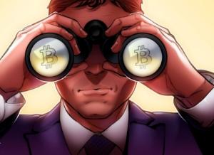 Picture of Cái nhìn tổng quan về Death cross sắp tới của Bitcoin