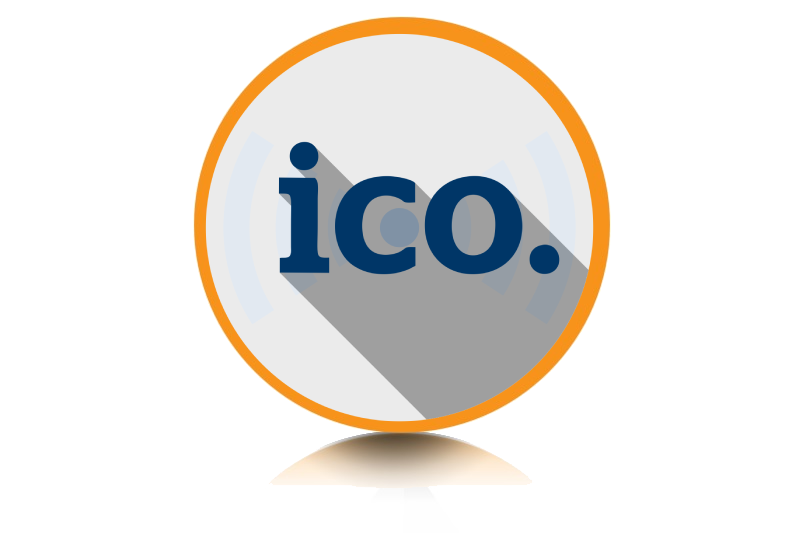 Picture of ICO News