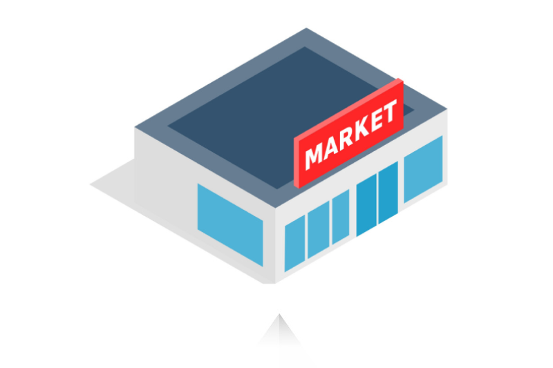 Picture of Market News