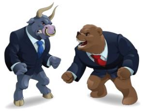 Picture of Thị trường điều chỉnh, các mức quan trọng cần chú ý trong ETH
