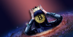 Picture of Tỷ lệ thống trị của Bitcoin (BTCD) tiếp tục leo lên mức 50%