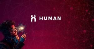 Picture of Human Protocol mở rộng tool hCaptcha, ra mắt ví để làm cho AI thông minh hơn