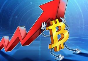 Picture of 3 yếu tố này cung cấp cái nhìn sâu sắc về quỹ đạo ngắn hạn của Bitcoin