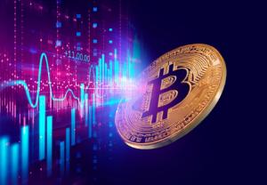 Picture of Phân tích kỹ thuật Bitcoin ngày 16 tháng 6