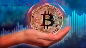 Picture of 81% nhà quản lý quỹ vẫn nghĩ Bitcoin là bong bóng: Khảo sát của Bank of America