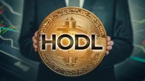 Picture of Dữ liệu cho thấy hodler Bitcoin trong thị trường tăng giá mới đang từ chối bán ở mức $40K
