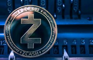 Picture of NU5 là bản nâng cấp lớn tiếp theo cho giao thức Zcash, mở ra một kỷ nguyên mới cho đồng tiền riêng tư