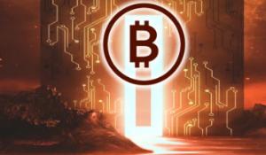 Picture of Dòng vốn có thể xoay chuyển nếu Bitcoin bứt phá lên trên mức quan trọng này