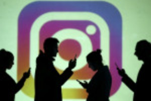 Picture of Facebook launches ads globally for Instagram Reels