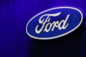 Picture of Ford to buy EV charging management platform Electriphi