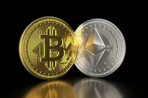 Picture of Đây là lý do tại sao Bitcoin sẽ vượt trội hơn ETH trong ngắn hạn
