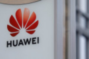 Picture of U.S. FCC votes to launch further crackdown on Huawei, ZTE equipment