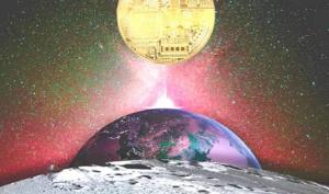 Picture of Các altcoin trong hệ sinh thái Cosmos sắp phát triển theo chiều dọc, theo Top nhà phân tích